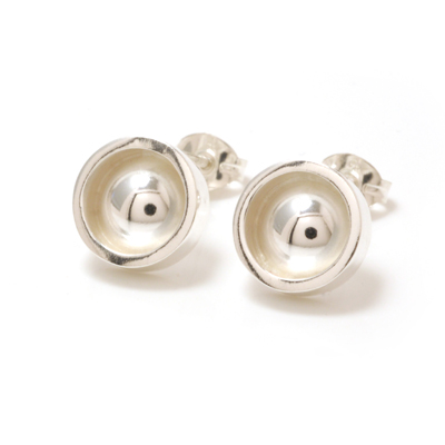 machi-dewaard-bubble-earrings