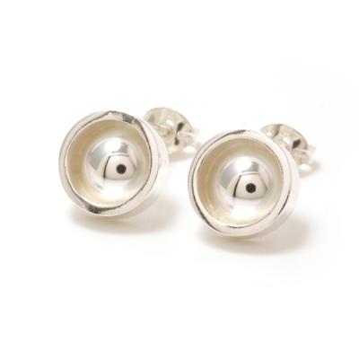machi-dewaard-bubble-earrings